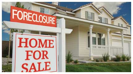 how to stop foreclosure and keep your home